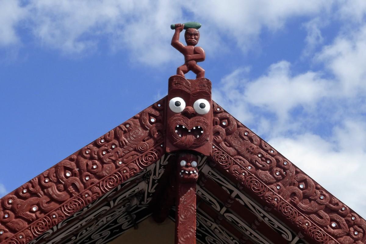 Sites et applis utiles pour voyager en Nouvelle Zélande