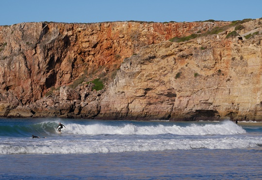 BELICHE SURF PORTUGAL