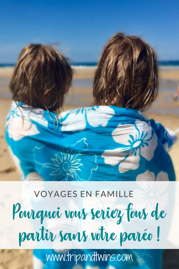 pareo indispensable voyage trip and twins(1)
